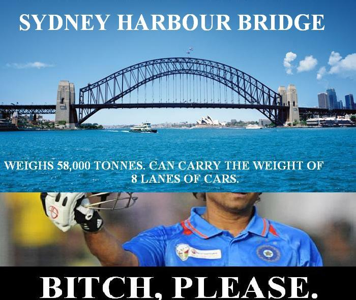 sydney harbour bridge edited final