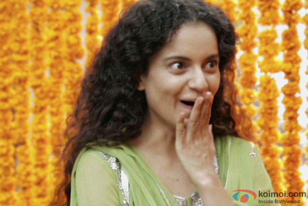Kangana-Ranaut-in-still-from-Queen-Movie-Stills-Pic-1