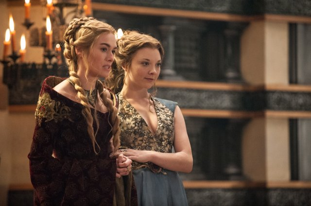 cersei-and-margaery-cersei-lannister-35787582-4250-2820