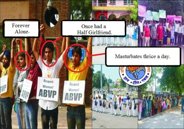 abvp-respect-women-campaign