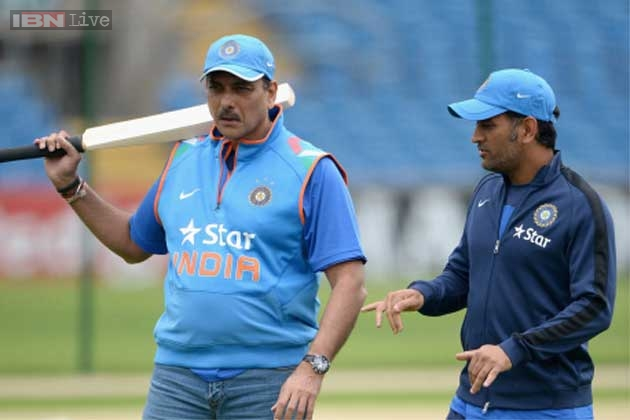ravishastri-getty909-630