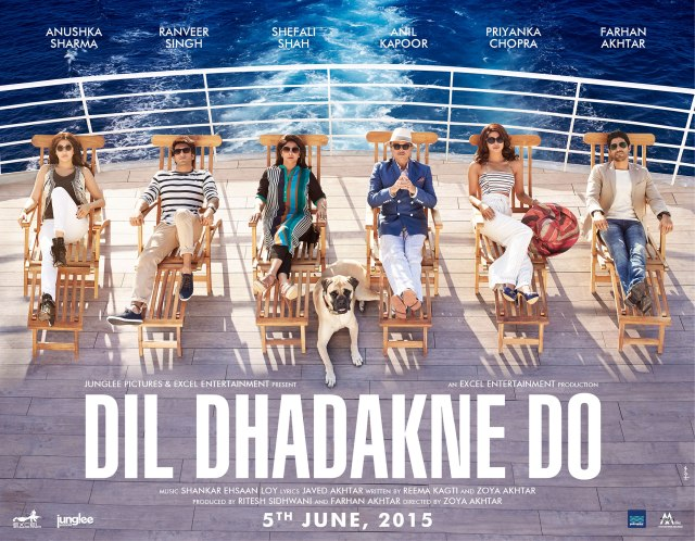 Dil-Dhadakne-Do1 (1)